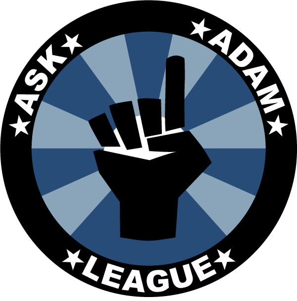 Ask Adam League