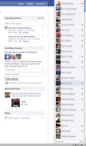 facebook-sidebar2