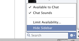 facebook-sidebar3
